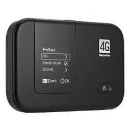 ອິນເຕີແນັດໄວຟາຍພົກພາ Mobile Router 4G LTE Huawei