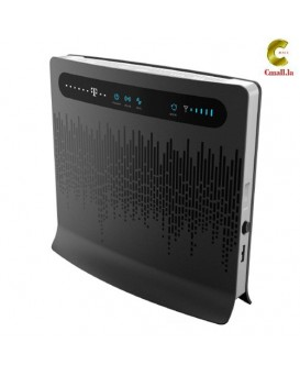 ໄວຟາຍ Router  HUAWEI LTE/4G CPE B593-12