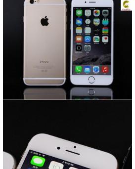iPhone6 4.7 ນິ້ວ ສັ່ງຈອງພາຍໃນ 10 ວັນໄດ້ເຄື່ອງ