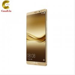 ໂທລະສັບ HuaWei Mate 8 Gold