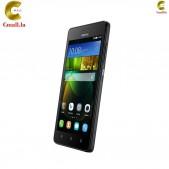 ໂທລະສັບ HuaWei G Play Mini