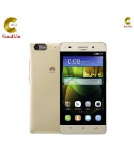 ໂທລະສັບ HuaWei G Play Gold