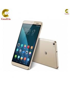 ແທັບເລັດ Huawei Media Pad X2