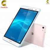 ແທັບເລັດ Huawei Media Pad T2 7Pro