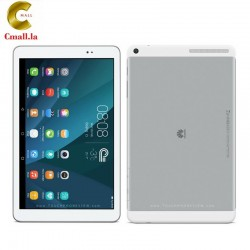 ແທັບເລັດ Huawei Media Pad T1 10 inches