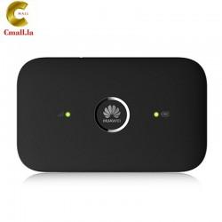 Huawei e5573 4g mobile wifi
