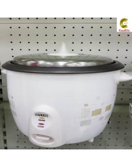 ໝໍ້ຫຸງເຂົ້າຫຍີ້ຫໍ້ OTTO ຮຸ່ນ Rice CooKer -018T  ບັນຈຸ 1.8 L