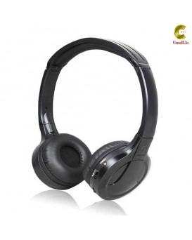 ເຄື່ອງຟັງສຽງອິນຟຣາເລດ ຫຍີ່ຫໍ້ Meicheng ລຸ້ນ CMC-300D ຂະໜາດ 17 X 20mm