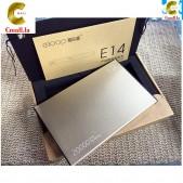 ເຄື່ອງສາກໄຟ Power Bank Eloop E14