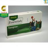ອາເປຕັນ ທີນໂກ ເພີ່ມຄວາມສູງ Essentials Appeton Teengrow