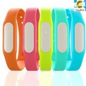 ປອກແຂນ Miband Bracelet Xiaomi