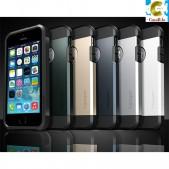 ເຄສ TOUCH ARMOR iPhone 5/5S - 4/4S