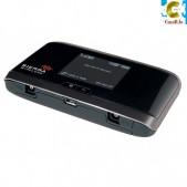 ອິນເຕີແນັດໄວຟາຍພົກພາ 762s Sierra Mobile Router 4G LTE Sierra