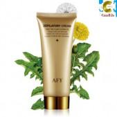 ຄີມແວັກຂົນ AFY Depilatory Cream