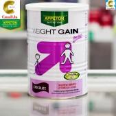 ນົມຕຸ້ຍ ອາເປຕັນ ເວດເກນ ສໍາລັບເດັກ Appeton Weight Gain for Children 450g