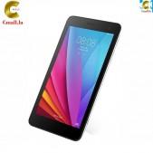 ແທັບເລັດ Huawei Media Pad T1 7.0