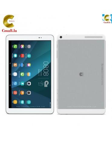 ແທັບເລັດ Huawei Media Pad T1 10 inches