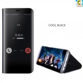 ໜ້າກາກຊໍາຊຸງ Samsung S8+ ລຸ້ນຫຼູຫຼາ ພັບໄດ້