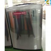 ຕູ້ຊັກຜ້າ LG ຮຸ່ນ  WT-S2085TD ຂະໜາດ 20 kg