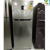 ຕູ້ເຢັນ Samsung 2 ປະຕູ ຮຸ່ນ RT38K5534 ຂະໜາດ 13,5Q