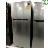 ຕູ້ເຢັນ Samsung  2 ປະຕູ RT46K6740 ຂະໜາດ 16,1Q
