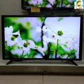 ໂທລະທັດ TV ຫຍີ້ຫໍ້  LG ຮຸ່ນ 55LH600TD ຂະໜາດ 55 ນີ້ວ