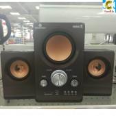 ຊຸດລຳໂພງ Bluetooth ຮຸ່ນ EN248-BT