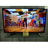 ຈໍ TV TOSHIBA ຮຸ່ນ 49L3650 49 ນີ້ວ