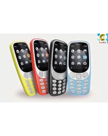ໂທລະສັບມືຖື Nokia 105
