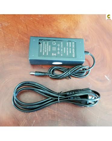 ສາຍສາກ ລໍາໂພງ ບລູທູດ ລຸ້ນ Q7 Bluetooth Speaker You Sheng Stereo